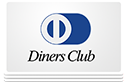 Diners 128px