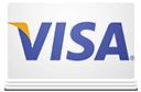 Visa 128px