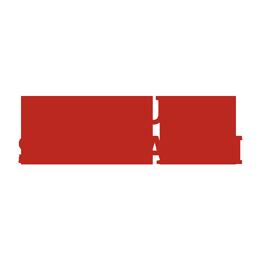 COPY OF Medalha em Ouro Oitavada Borda Trabalhada - 25mm