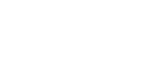Logo vialumina white