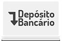 Deposito 128px