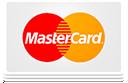 Mastercard 128px