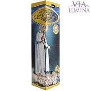 Vela de Proteção Nossa Senhora de Fátima