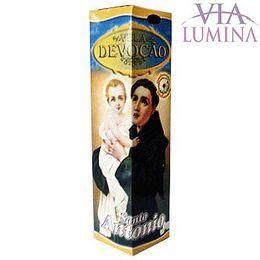 Vela de Proteção Santo Antônio