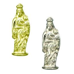 Imagem de Bolso de Nossa Senhora do Rosário