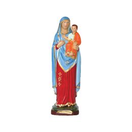 Nossa Senhora Consolata - Gesso ou Resina - 30cm
