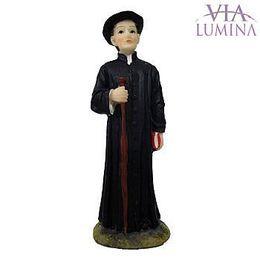 Padre Cícero - Resina - 11cm