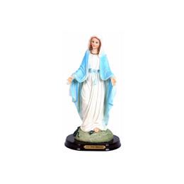 Imagem de Nossa Senhora das Graças em Resina de 22cm a 60cm
