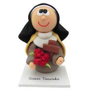 Santa Terezinha - Biscuit