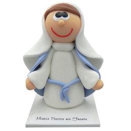 Maria Passa na Frente - Biscuit