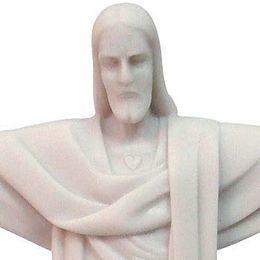 Cristo Redentor - Resina - 17cm