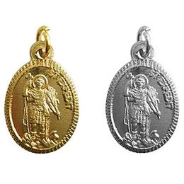 Medalha Santo Expedito