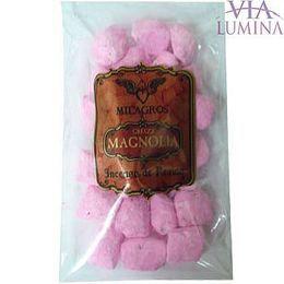 Incenso Grego Magnolia 10g