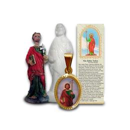 Kit de São Judas - 1